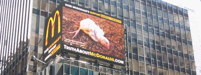 mcdonalds-videokampagne-header