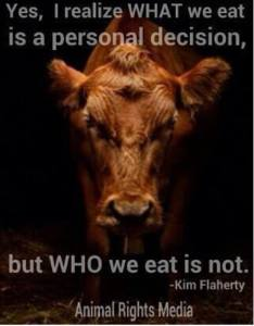 Whta we eat or who we eat_n