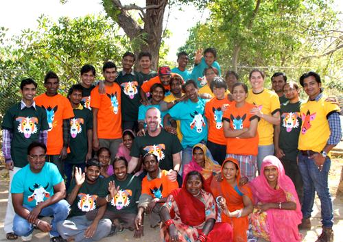 animal aid unlimited india