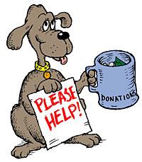 donations 3