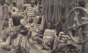 Sklaventransport.5jpg