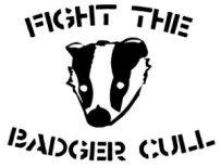 badgers north west hunt sabs