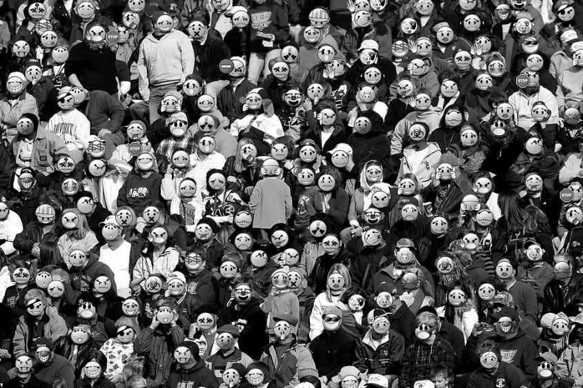 human-population-1