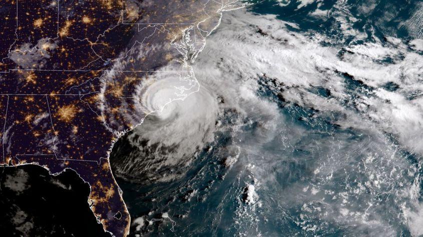 storm usa sept