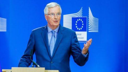 Barnier-614x346