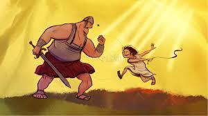 David and Goliathjpg