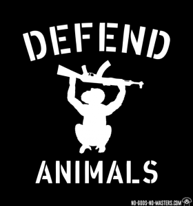 defend-animals-png