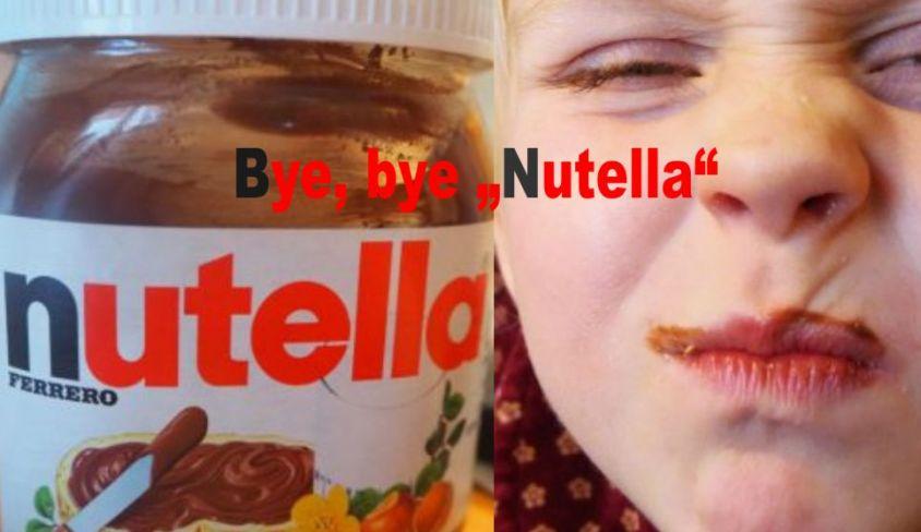 Nutella-77