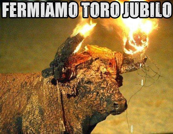 Toro jubilo-n-jpg