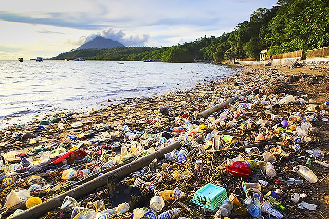 plastic beach 2