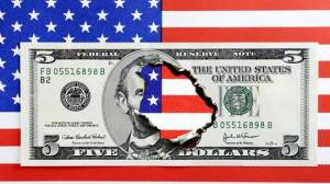 kaputte Dollarjpg