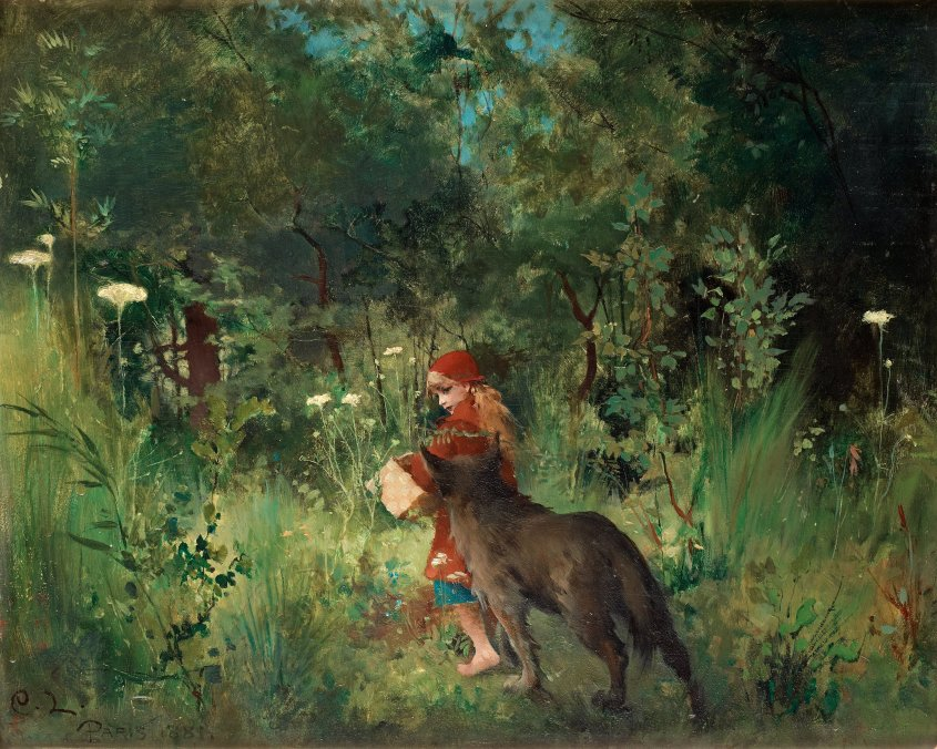 _Little_Red_Riding_Hood_1881.jpg
