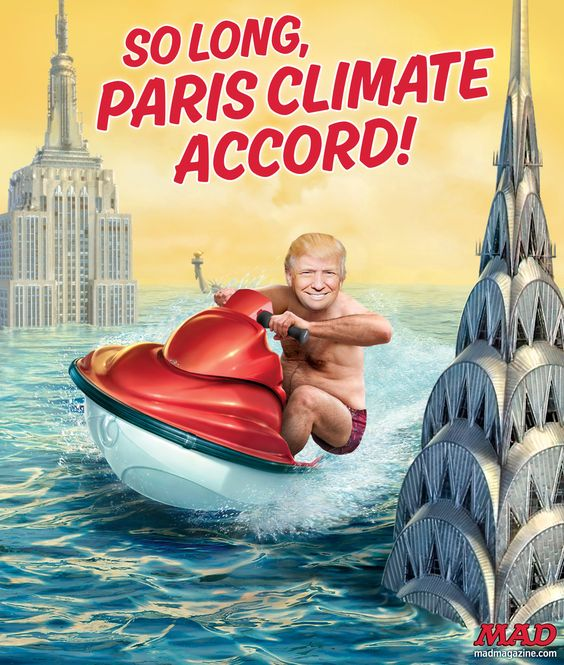 trump global sea level 1