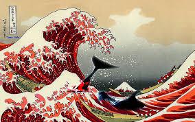 whale 4