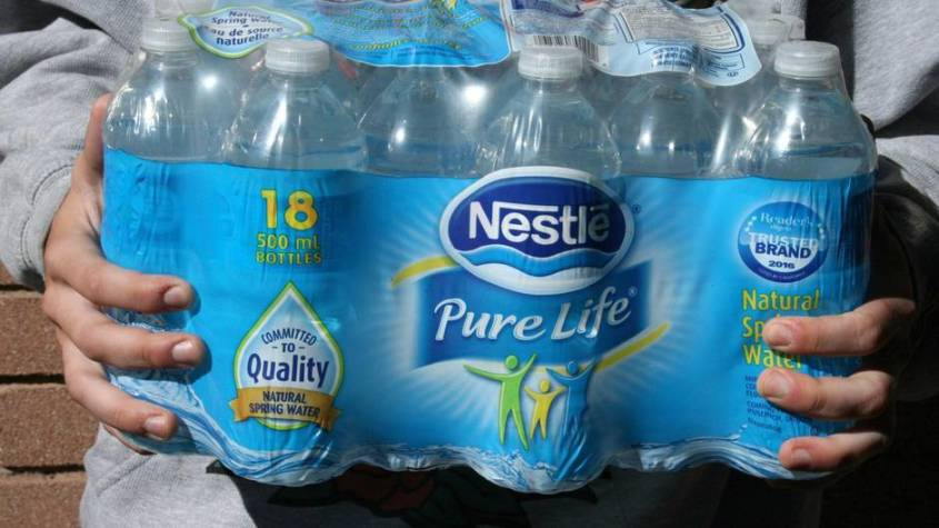 nestle-bottled-water