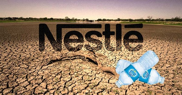 nestle-water-extraction-1