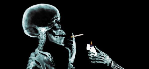 skelt der raucht jpg