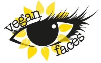 veganfaces2