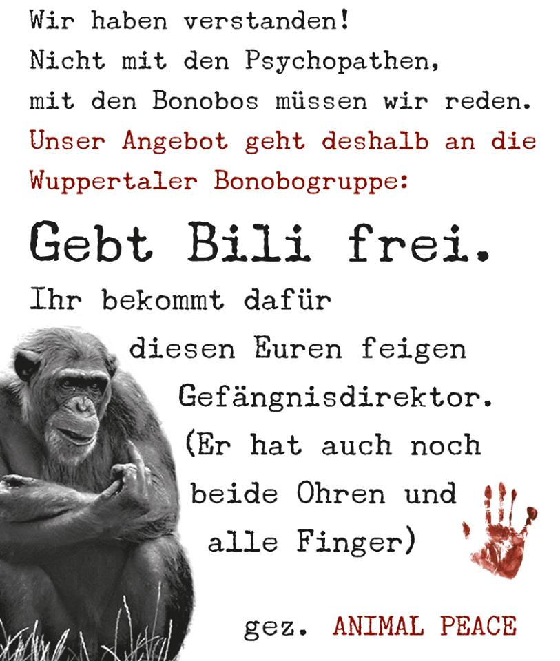 Animal Peace Angebot_n
