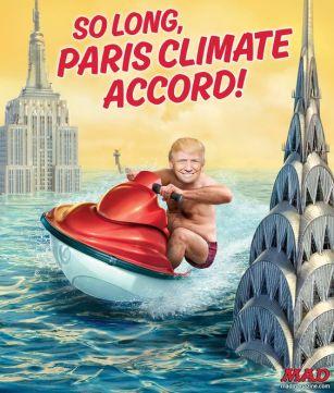 trump global sea level 1