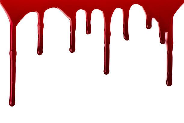 blood drip 2