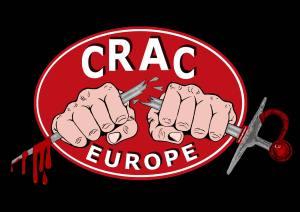 crac europeo
