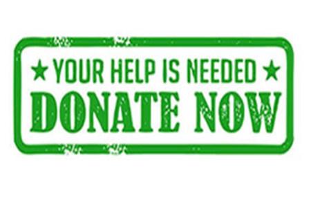 donations 2