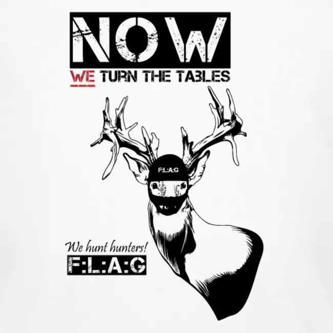 now-we-turn-the-tables-we-hunt-hunters