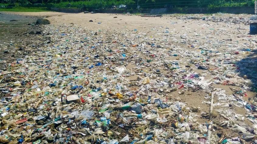 plastic beach 3