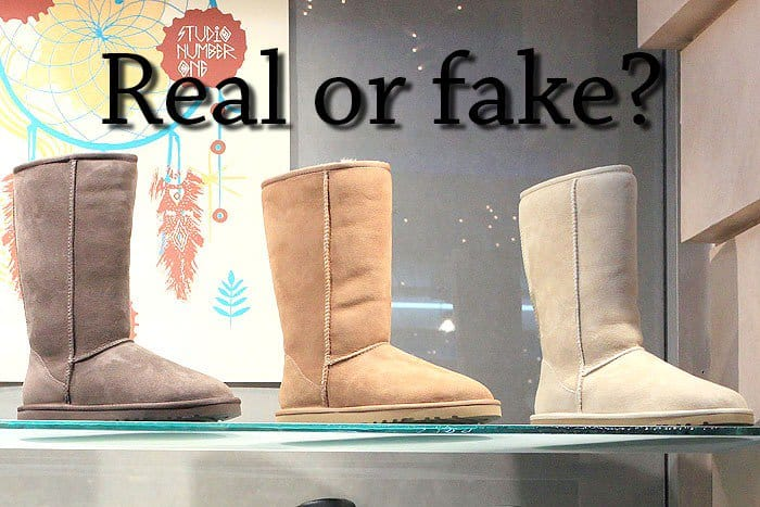 real-or-fake-Lederschuhe1