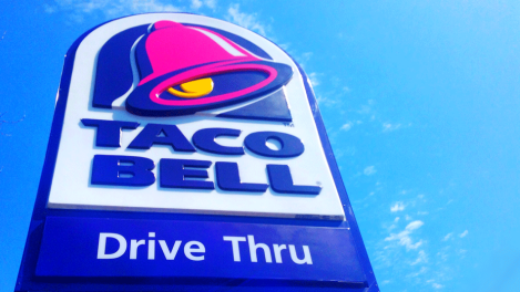 taco-bell-fast-food.png