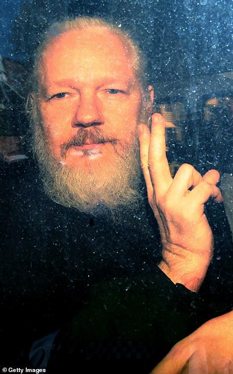 Assange im Sutojpg