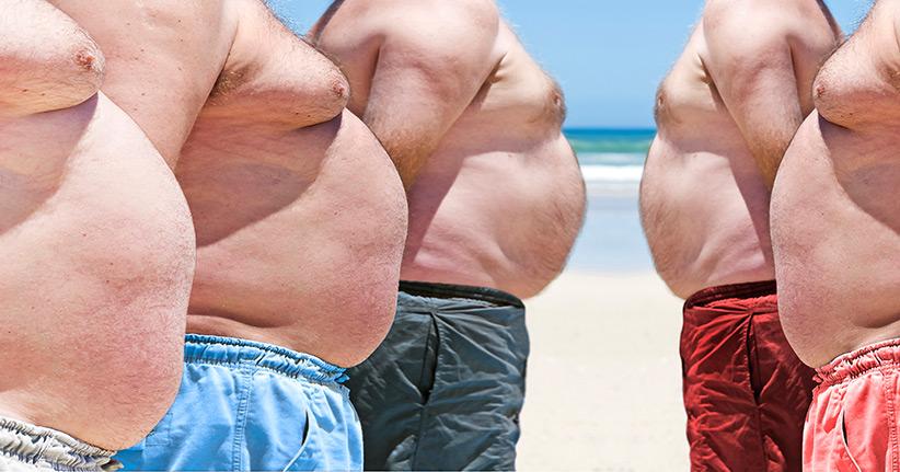 die-Menschen-werden-immer-dicker