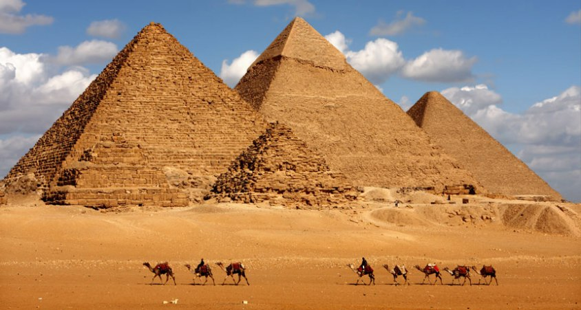 _great-pyramid_of Giza