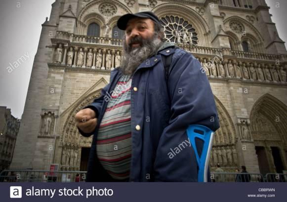 homeless notre dame 2