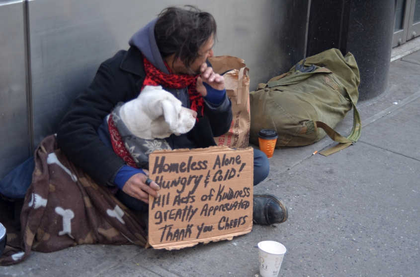homeless person dog 3.jpg