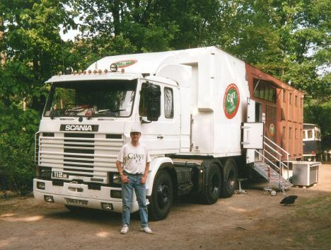Mark CIWF netherlands-1997