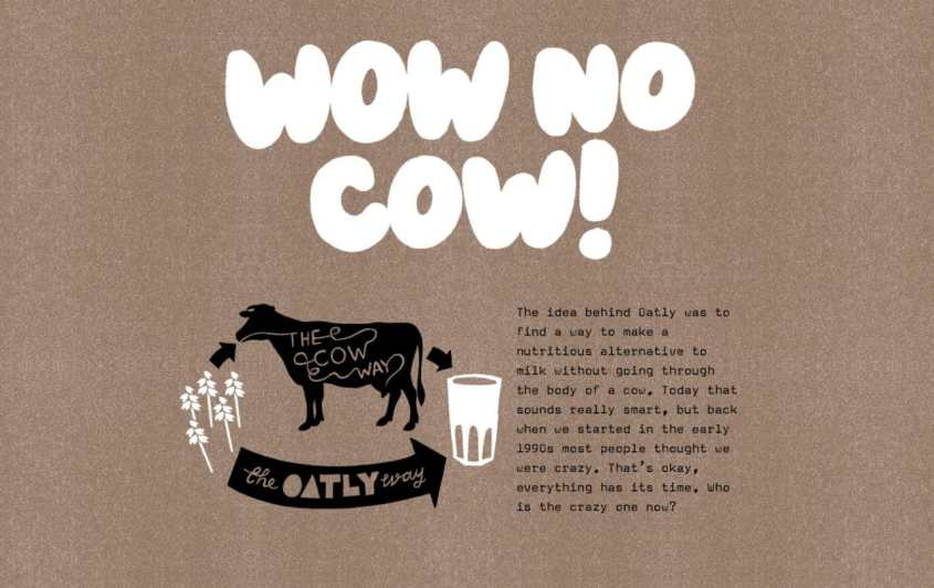 wow-no-cow.oetly pg