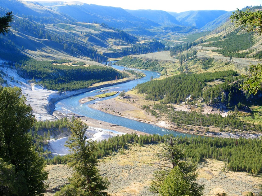 yellowstone-river3