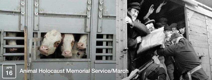 animal-holocaust-funeral