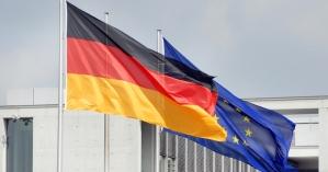 flaggen-eu-deutschland-