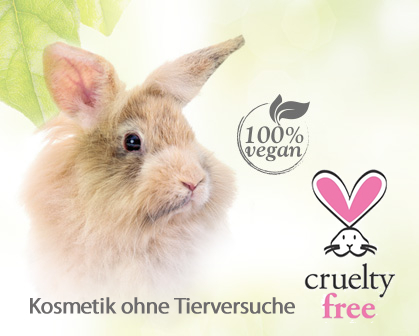 kosmetik-ohne-tierversuche
