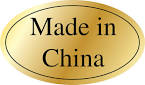 made in Chinan