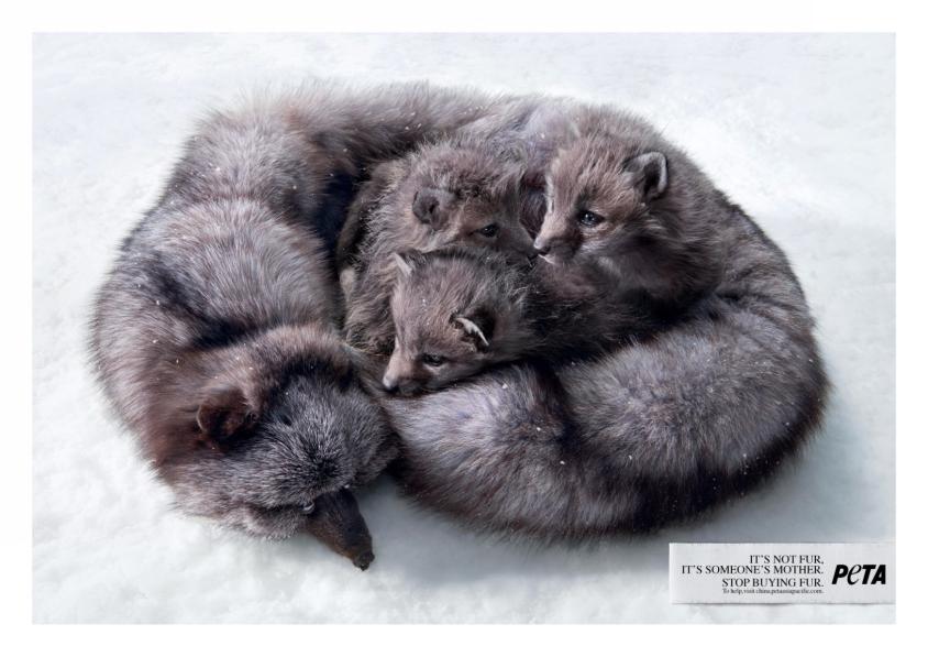 peta-mother-fox-print-pelz381484-