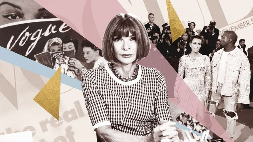 anna wintour vogue pg