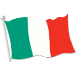 flagge italiapng