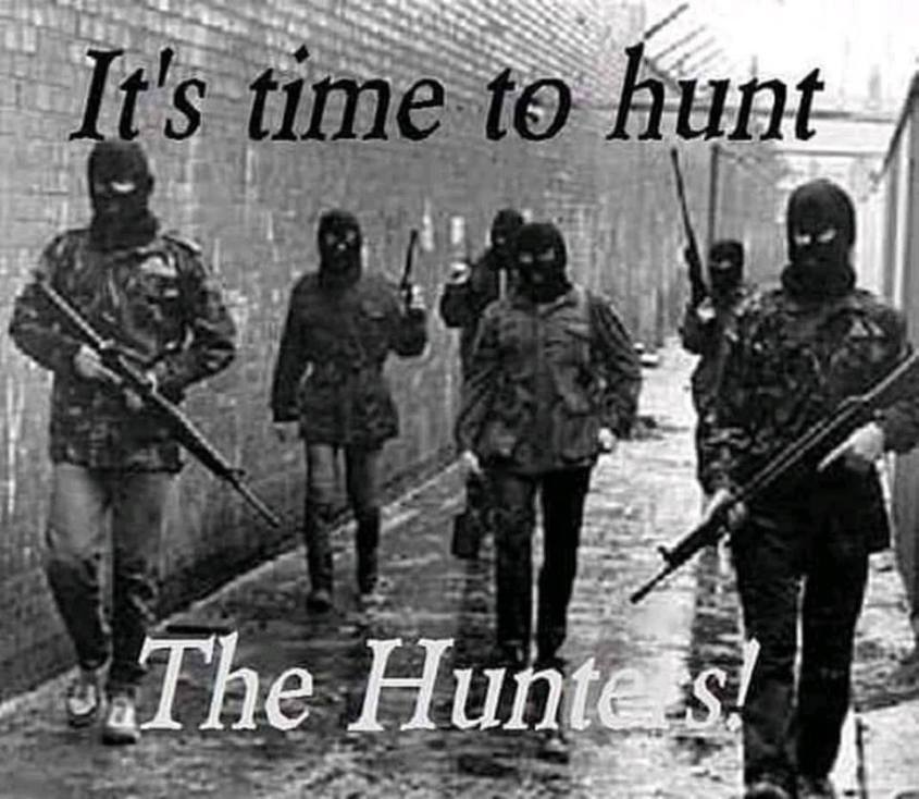 It`s time to hunt the hunters 2jpg
