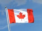 kanada flagge 2