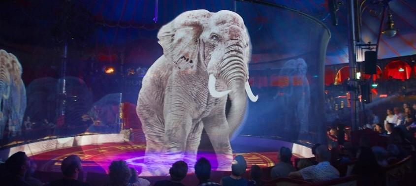 nicht-mehr-echte-elefantenpg