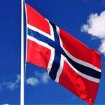 norwegen flaggejpg